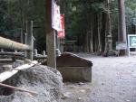 丹生神社(三重)08