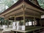 丹生神社(三重)15