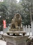 丹生神社(三重)11