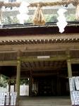 丹生神社(三重)14