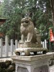 丹生神社(三重)12