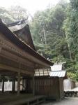 丹生神社(三重)16