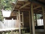 丹生神社(三重)20
