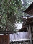 丹生神社(三重)18