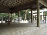 丹生神社(三重)21