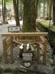 丹生神社(三重)25