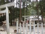丹生神社(三重)22