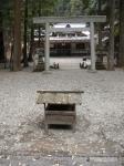 丹生神社(三重)23