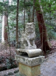 丹生中神社05