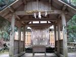 丹生中神社06