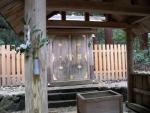 丹生中神社09