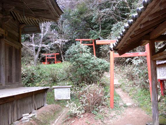 丹生都姫神社01