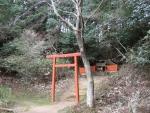 丹生都姫神社07