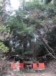 丹生都姫神社09