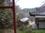 丹生都姫神社14