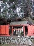 丹生都姫神社11