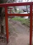 丹生都姫神社13