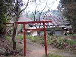 丹生都姫神社12