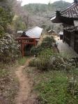丹生都姫神社16
