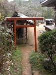 丹生都姫神社17