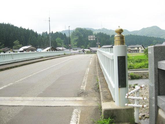 金沢2015-60
