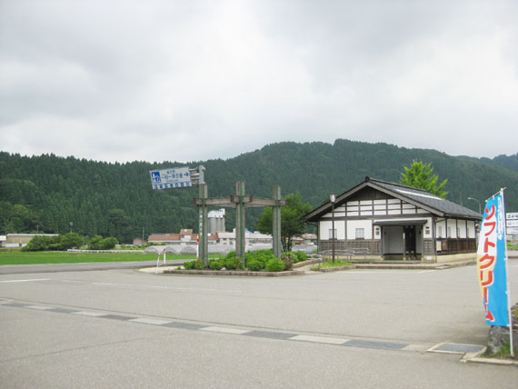 金沢2015-62