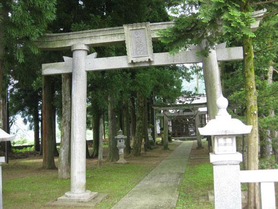白山別宮神社-02