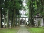 白山別宮神社-05