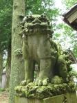 白山別宮神社-10