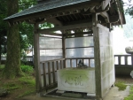 白山別宮神社-06