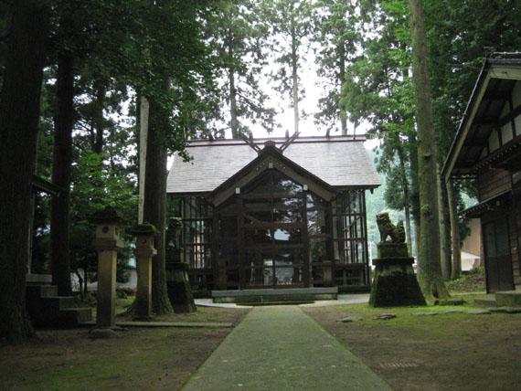 白山別宮神社-08