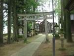 白山別宮神社-07