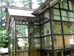 白山別宮神社-15