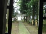 白山別宮神社-14