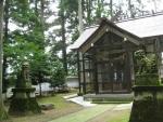 白山別宮神社-11