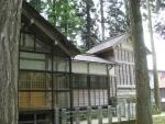 白山別宮神社-16