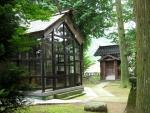 白山別宮神社-17