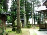 白山別宮神社-18