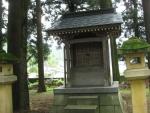 白山別宮神社-19