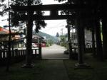 白山別宮神社-21