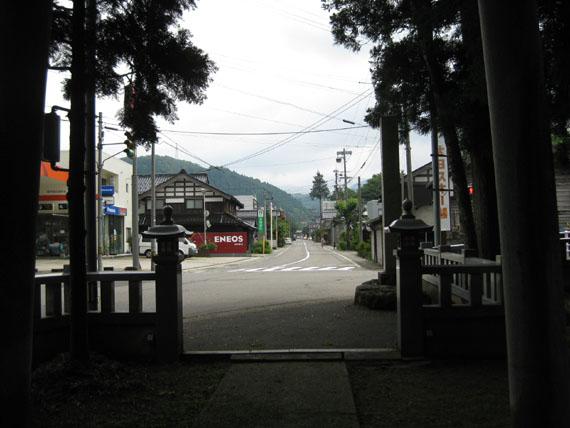 白山別宮神社-22