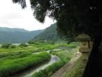 白山別宮神社-23