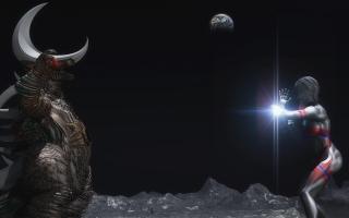 Moon(5).jpg