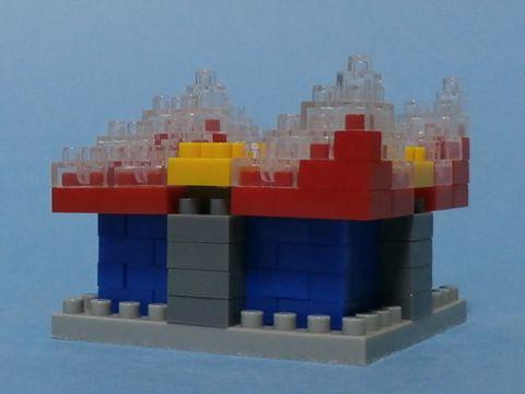 3322海遊館ミニ (5)