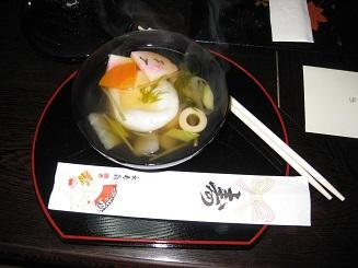 shougatsu20150101.jpg