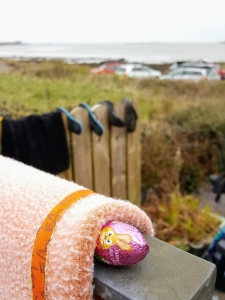 easterchocolatekerry20183