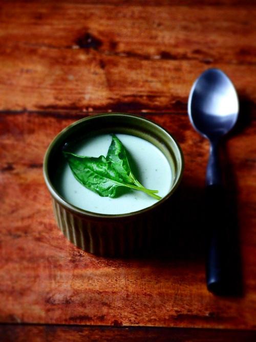 spinach_blancmange1.jpg