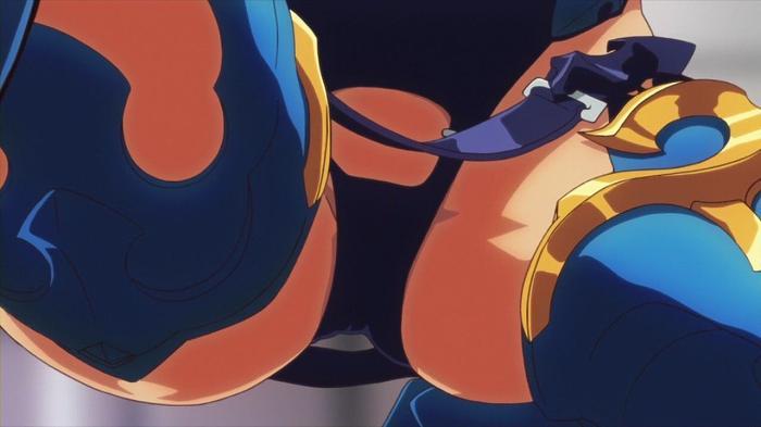 七つの美徳 10話10