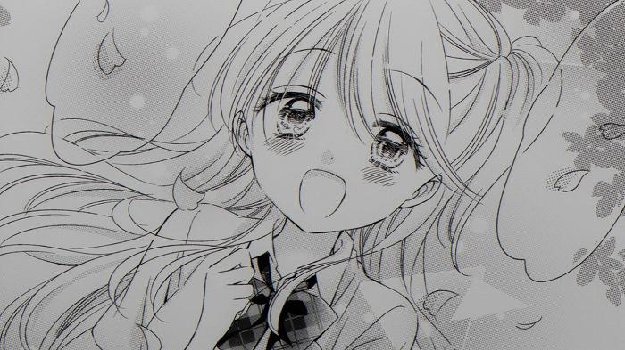 こみがる 09話57