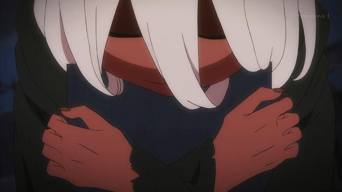 ダリフラ 01話8